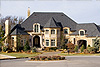 Terbrock Luxury Homebuilders